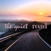 The Quiet Road di Various Artists