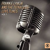 Love Tunes, Vol. 1 by Frankie Lymon and the Teenagers