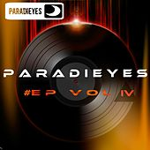 Paradieyes #Ep Vol. 4 by Various Artists