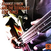 Love Tunes, Vol. 3 von Frankie Lymon and the Teenagers
