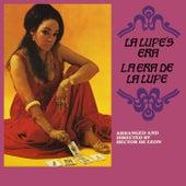 La Lupe's Era by La Lupe