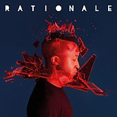 Something For Nothing di Rationale