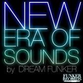 New Era of Sounds de Various Artists
