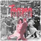 Tanzen Verboten de Various Artists