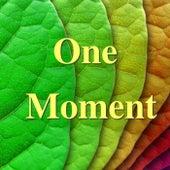 One Moment von Various Artists