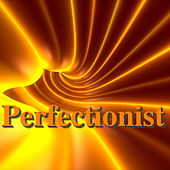 Perfectionist de Various Artists