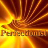 Perfectionist de Various Artists