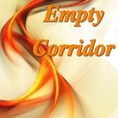 Empty Corridor by Various Artists