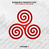 Bongskie Productions - Indie Compilation Album, Vol. 1 (Volume 1) by Various Artists
