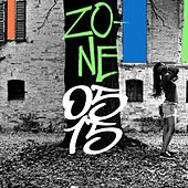 Zone 05-15 (The Very Best) by Zone