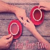 Tea for Two von Mantovani & His Orchestra