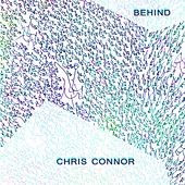 Behind by Chris Connor