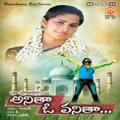 Anitha O Vanitha by Various Artists