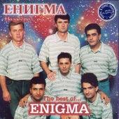 The Best Of... von Enigma