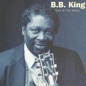 Live at the Regal de B.B. King
