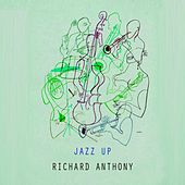 Jazz Up by Richard Anthony