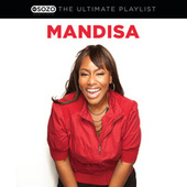 The Ultimate Playlist by Mandisa