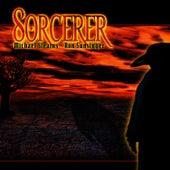 Sorcerer by Michael Stearns