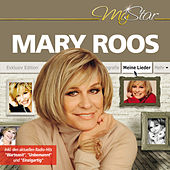 My Star von Mary Roos