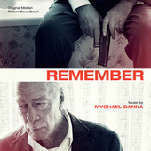 Remember by Mychael Danna