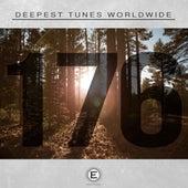 Deepest Tunes Worldwide de Various Artists