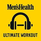 Men's Health Ultimate Workout van Various Artists