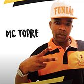 Mc Topre de Various Artists