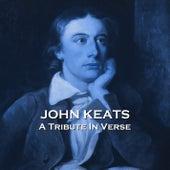 Keats - A Tribute in Verse von Various Artists