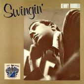Swingin' von Kenny Burrell