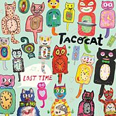 I Hate the Weekend by Tacocat