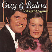 Best Loved Hymns by Guy & Ralna