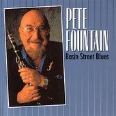 Basin Street Blues by Pete Fountain
