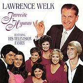 Favorite Hymns by Various Artists