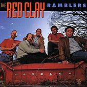 Rambler by The Red Clay Ramblers