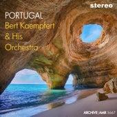 Portugal (Fado, Wine and Sunshine) by Bert Kaempfert