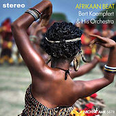 Afrikaan Beat by Bert Kaempfert