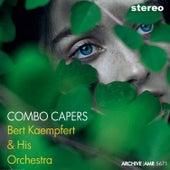 Combo Capers by Bert Kaempfert