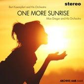 One More Sunrise de Various Artists
