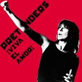 Viva El Amor! von Pretenders