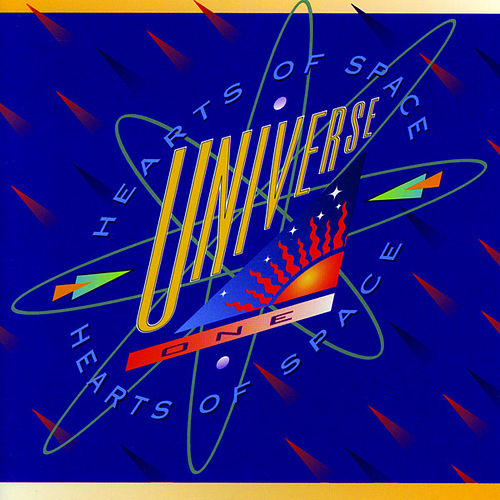 Universe One by Various Artists