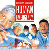 Human Emergency de The Cross Movement