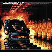 Big Sounds Of The Drags by Junkie XL