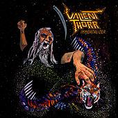 Immortalizer de Valient Thorr