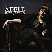 Chasing Pavements by Adele