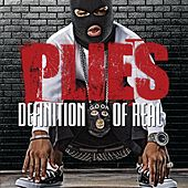 Definition Of Real de Plies