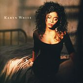 Karyn White by Karyn White