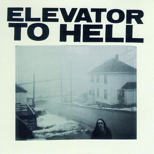 Parts 1-3 by Elevator