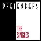 The Singles by Pretenders