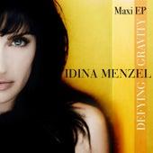 Defying Gravity von Idina Menzel