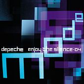 Enjoy The Silence (Reinterpreted) by Depeche Mode
